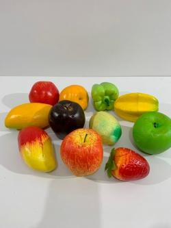 набор фруктов