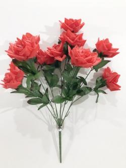 Букет Роза